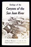 Canyons of the San Juan River